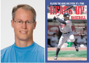 One on one w/ Mental Toughness expert-Tom Hanson!