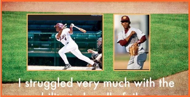 4 Strategies for Becoming a Future Baseball Prospect Replay