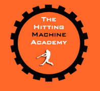 Hitting Machine Academy