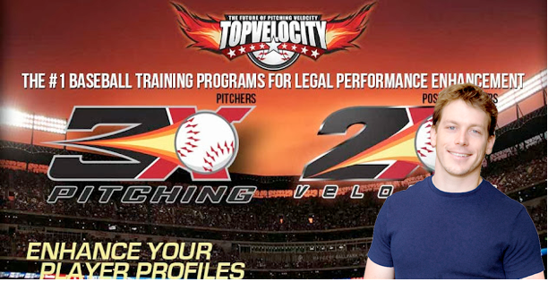 Brent Pourciau On Investing In Your Skill-Sets Plus 2x Training