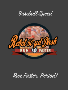 How To Run a Faster 60 Yd Dash