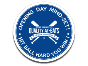 QAB BATTBUTT – Product