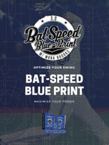 Mark Brooks Bt Speed Blue Print