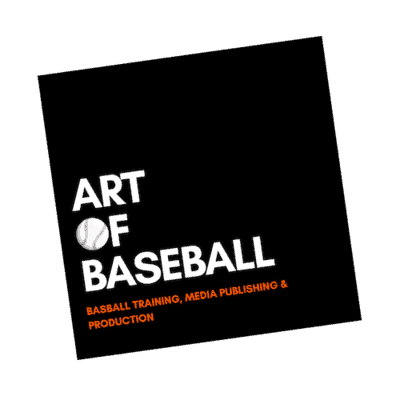 Art of Baseball:  Bat Speed and Hitting Drills tips